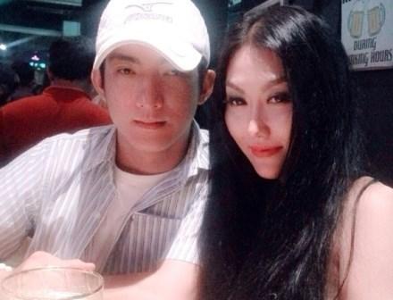 Phi Thanh Vân, chồng Tây, ly hôn, da trắng, chồng trẻ, sảy thai, vietnamnet. giai tri