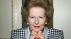 Ăn kiêng kiểu 'bà đầm thép' Thatcher: 28 quả trứng/tuần