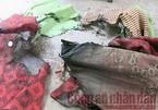 Thiếu phụ tự thiêu tại nhà giữa Hà Nội