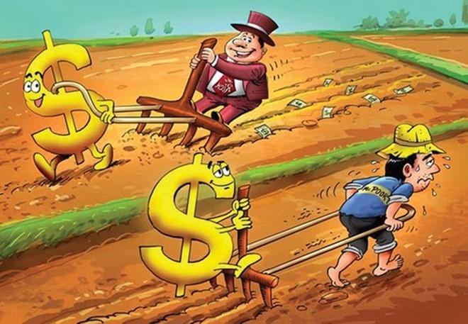 giàu nghèo, sốt đất, thị trường, đầu tư, chứng khoán, bất động sản, giàu-nghèo, sốt-đất, thị-trường, đầu-tư, chứng-khoán, bất-động-sản,
