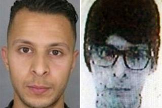 Thủ đô Bỉ 'nín thở' săn lùng nghi phạm khủng bố