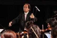 Nguyễn Thiên Đạo - người nhạc sĩ nổi tiếng khiêm nhường