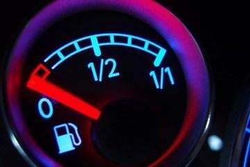 Những mẹo nhỏ giúp lái xe tiết kiệm nhiên liệu