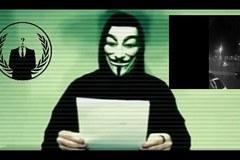 IS âm mưu khủng bố toàn cầu trong hôm nay?