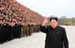 Thế giới 24h: Đe dọa bất ngờ của Triều Tiên