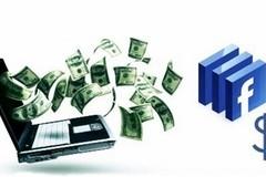 Kinh doanh online - kiếm tiền không quên nộp thuế