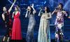 Hà Trần: Thu Phương không phải diva, chỉ là ngôi sao hát vũ trường