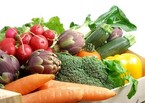 Ăn rau gì để cải thiện chiều cao?