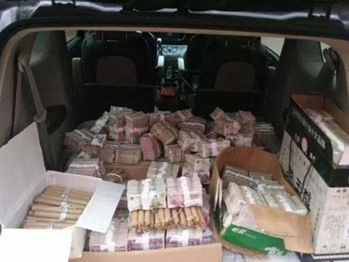 xe tải, tiền lẻ, mua nhà, Trung Quốc, lái xe, ô tô, xe-tải, tiền-lẻ, mua-nhà, Trung-Quốc, lái-xe, ô-tô,