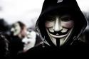 Tâm điểm CNTT: Động cơ ẩn sau việc Anonymous tấn công IS