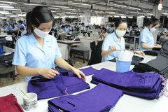 ILO hỗ trợ Việt Nam thực hiện quyền lao động trong TPP