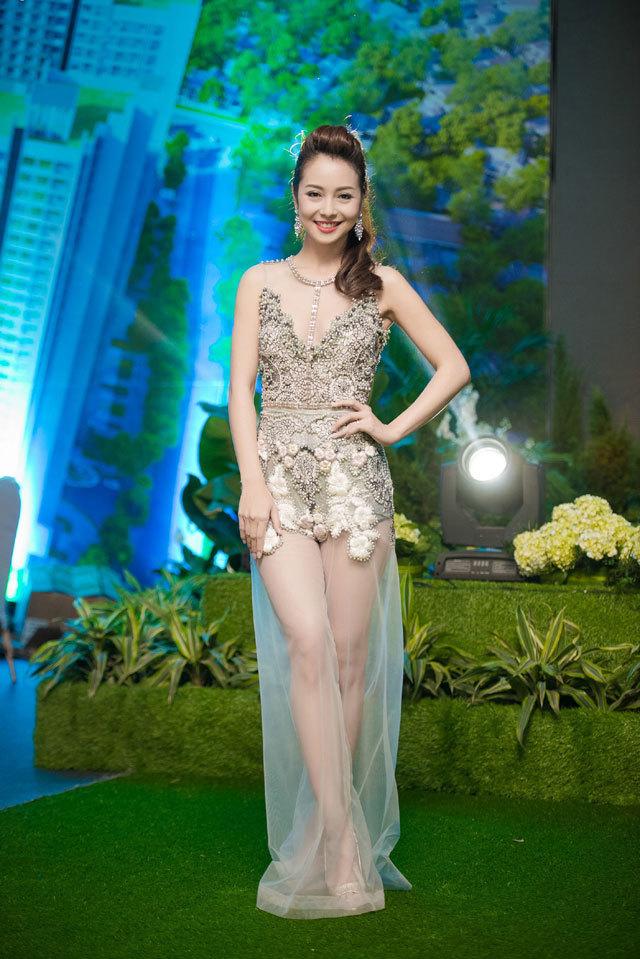 VietNamNet, Hồ Ngọc Hà già đi trông thấy, Jennifer Phạm sexy