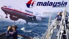Trung Quốc chi hàng chục triệu đô tìm MH370