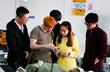 7 trải nghiệm chỉ sinh viên Mỹ ở Trung Quốc mới hiểu