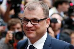 Vì sao Thủ tướng Phần Lan 'đi toilet' suốt chuyến bay?
