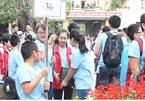 3000 thí sinh dự thi Học sinh giỏi Toán học Hoa Kỳ