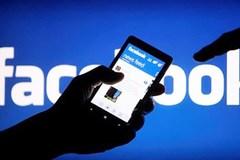 Nói xấu trên facebook dưới góc độ pháp luật