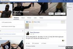 Bộ TT&TT nói gì về vụ giả danh khủng bố IS?