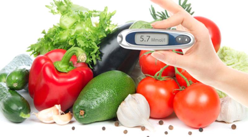 Phát hiện nguyên nhân gây bệnh tiểu đường rất nhiều người mắc