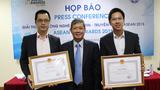 ASEAN tăng cường hợp tác về CNTT, viễn thông
