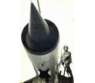 MiG 21 - Cuộc xuất kích đầu tiên với tên lửa hồng ngoại