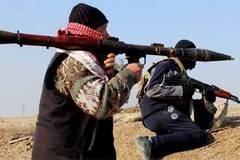 Thế giới 24h: IS khiến al-Qaeda nổi đóa?