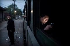 Trung Quốc: Dùng ứng dụng OTT sẽ bị khóa điện thoại