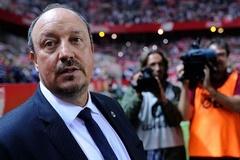 Nhà trắng chính thức quyết số phận HLV Benitez