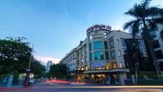 Cuộc đấu bí mật của đại gia giành đất vàng khách sạn Kim Liên