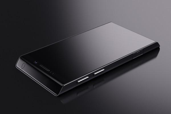 Galaxy S7 sẽ có khe cắm thẻ microSD, màn hình cong 2 đầu?