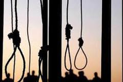 Phó chủ tịch Hội đồng nhân dân xã treo cổ tự tử