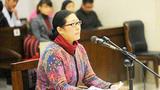 Mẹ Hổ Trung Quốc ngồi tù 6 tháng vì đánh con