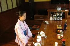 Học cách ăn kiêng để khỏe và đẹp như người Nhật