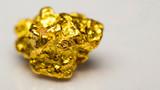 Liên tiếp phát lộ các mỏ vàng hàng trăm tấn