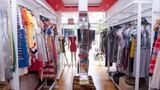 Sinh viên mở shop, điều kiện thế nào?