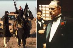 'Bố già' New York tuyên chiến với IS