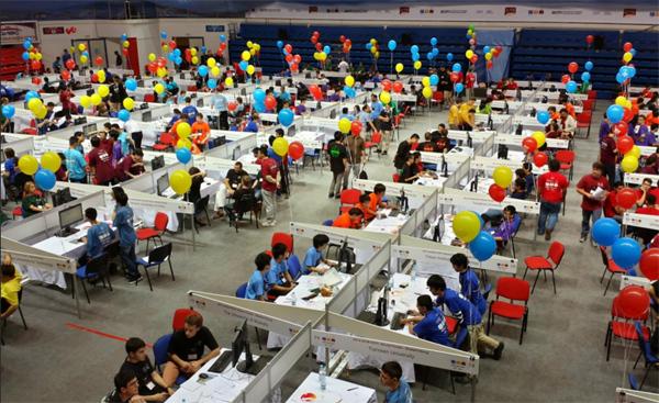 ACM/ICPC, OLP, Olympic tin hoc, Lap trinh, sinh vien, Olympic Tin học, lập trình, sinh viên