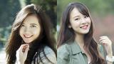 Vẻ đẹp rạng ngời của 20 nữ sinh du học