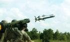 Thót tim xem vũ khí Mỹ từ từ nhả đạn