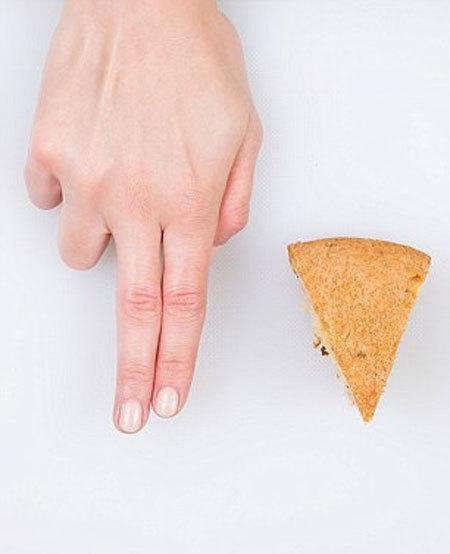 khau phan an, thuc pham, ban tay, dinh luong, beo phi, dinh duong, chong beo phi, khẩu phần ăn, thực phẩm, bàn tay, định lượng, dinh dưỡng, chống béo phì