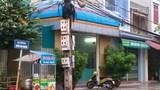 'Trái tim Việt Nam' bỗng dưng cửa đóng then cài