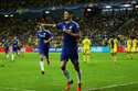 Đá hơn người, Chelsea thắng tưng bừng