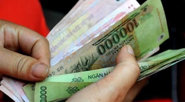 3,5 triệu vẫn sống ổn giữa Sài Gòn