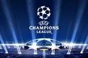 Lịch tường thuật trực tiếp Champions League đêm nay