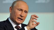 """Putin thề bắt Thổ Nhĩ Kỳ nhận """"hậu quả bi thảm"""""""