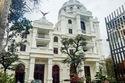 Lâu đài trắng 10 triệu USD của nữ đại gia Phú Thọ