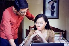 MC Minh Hà nói gì về việc ngoại tình?