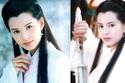 Hai cú sốc đau đớn hạ gục nữ diễn viên mang vẻ đẹp thiên thần