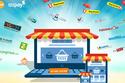 Ưu đãi lớn nhất năm của MasterCard trên kênh online