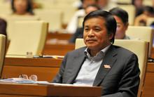 Ông Nguyễn Hạnh Phúc làm Tổng thư ký QH